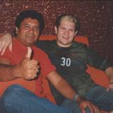 Roberto Villar --- O Rei Do Calypso