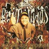 Raimundos - Lavô Tá Novo