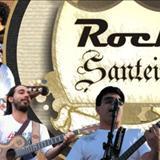 Rock Santeiro