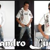Sandro Lúcio
