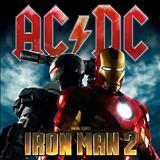 Filmes - Homem De Ferro 2