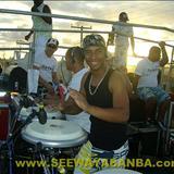 Seeway A Banda - Seeway A Banda