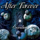 After Forever - Exordium