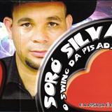 Soró Silva O Swing Da Pisada