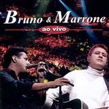 Bruno e Marrone - Bruno E Marrone Ao Vivo No Olimpia