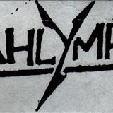 Tahlympo