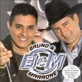 Bruno e Marrone - Paixão Demais
