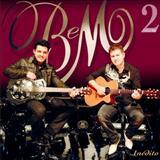 Bruno e Marrone - Acústico II Vol.2