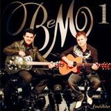 Bruno e Marrone - Acústico II Vol.1