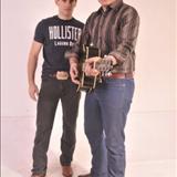 Thales & Vicente