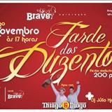 Thiago E Diogo