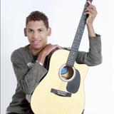 Thiago Salles - Thiago Salles