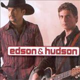 Edson e Hudson - O Chão Vai Tremer