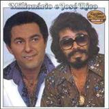 Milionário e José Rico - Escravo Do Amor-Vol.11