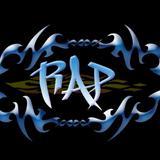 Viela Rap