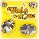 Viola De Doze - Viola De Doze