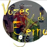 Vozes Do Eterno