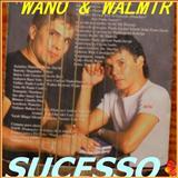 Wano E Walmir