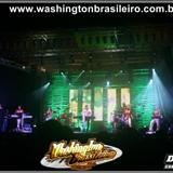 Washington Brasileiro - Washington Brasileiro
