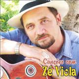 Zé Viola