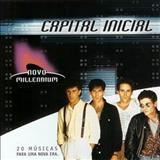 Capital Inicial - Novo Millennium: Capital Inicial