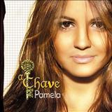 Pamela - A Chave