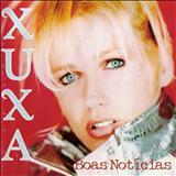 Xuxa - Boas Notícias