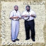 ARLINDO CRUZ - Da música
