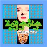Boy George - Boiy George - The Martyr Mantras