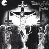 Mercyful Fate - Mercyful Fate - Nuns Have No Fun