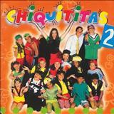 Chiquititas - Chiquititas Vol. 2