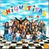 Chiquititas - Chiquititas Vol. 4