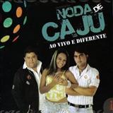 Forró Noda De Caju