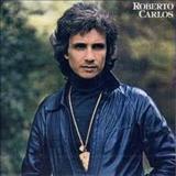 Roberto Carlos - Roberto Carlos 1981