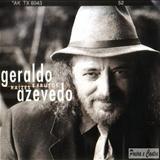 Geraldo Azevedo - Raízes e Frutos - Frutos