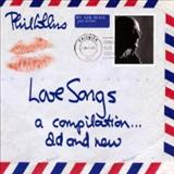 Phil Collins - Love Songs A Compilation... Old And New- CD1