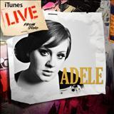 Adele - Lives Adele