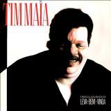Tim Maia - Tim Maia 1985