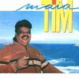 Tim Maia - Tim Maia 1986