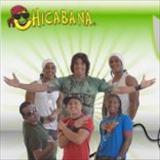 Chicabana - Chicabana F.no Sitio