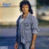 Roberto Carlos - Roberto Carlos- 1993