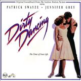 Filmes - Dirty Dancing - Ritmo Quente