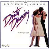 Filmes - Dirty Dancing - Ritmo Quente