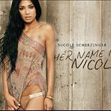 Daddy Yankee Feat. Nicole Scherzinger