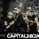 Capital Inicial - Festival de Verão (AO VIVO)