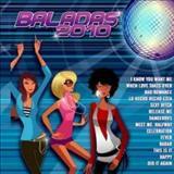 Baladas - Baladas 2010