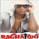 Raghatoni - Raghatoni ao vivo