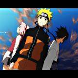 Animes - Naruto Shippuden