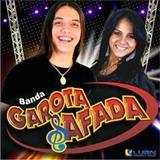Garota Safada - Garota Safada 2011