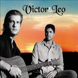 Victor e Léo - Borboletas
